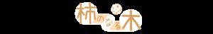 ヘッダーロゴ
